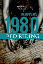 1980 Red Riding -livro III