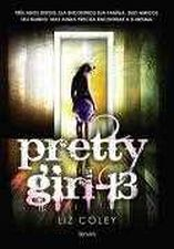 Pretty Girl - 13
