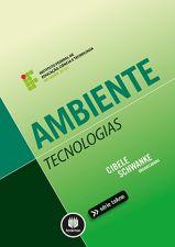AMBIENTE TECNOLOGIAS