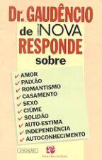 Dr. Gaudencio De Nova Responde Sobre