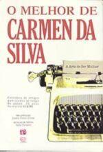O Melhor de Carmen da Silva