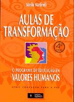 AULAS DE TRANSFORMACAO
