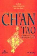 Chan Tao Essência da Meditação