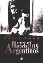 Breve Historia de los Argentinos