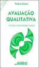 Avaliacao Qualitativa