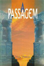 A Passagem