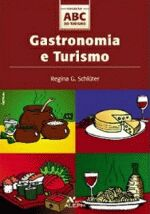 Gastronomia e Turismo