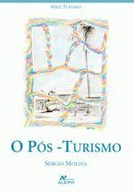 O Pos-Turismo
