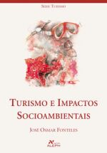 Turismo e Impactos Socioambientais
