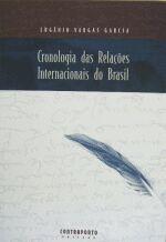 CRONOLOGIA DAS RELACOES