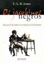 Jacobinos Negros