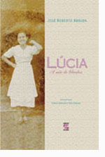 Lúcia: A mãe de Glauber