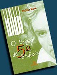Enigma Da 5ª Da Sinfonia
