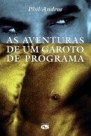 AVENTURAS DE UM GAROTO DE PROGRAMA, AS