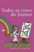 Todas as Cores do Humor