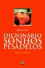 Dicionario de Sonhos e Pesadelos