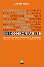 DESCONFORME-SE
