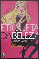 Etiqueta da Beleza