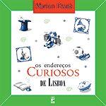 Os endereços curiosos de Lisboa