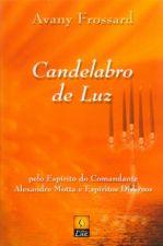 Candelabro de Luz