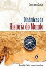 Dinamicas da Historia do Mundo