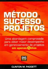 Metodo de Sucesso Em Projetos