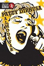 Patty Diphusa (coleção Devassa)
