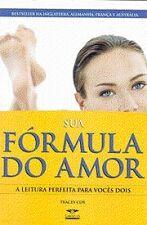 Sua Fórmula do Amor