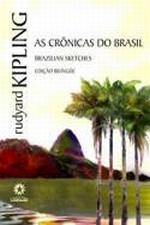 As Crônicas do Brasil