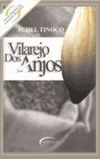 Vilarejo dos Anjos