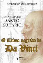O Último Segredo de  da Vinci