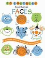 Desenhando Faces