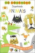 Desenhando Animais