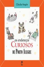 os endereços curiosos de Porto Alegre
