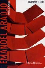 Emanoel Araújo -coleção Arte de Bolso