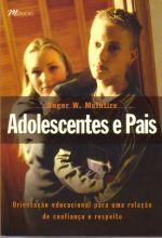 Adolescentes e Pais