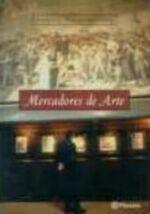 Mercadores de Arte
