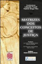 Matrizes dos Conceitos de Justiça