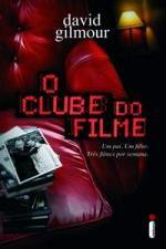 O Clube do Filme. C
