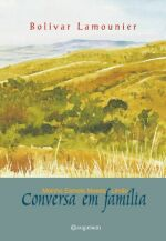 Conversa Em Familia:moinho Esmola Moeda Limao