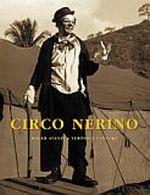 Circo Nerino