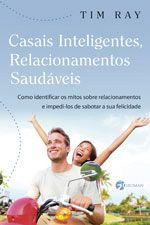 Casais Inteligentes Relacionamentos Saudáveis