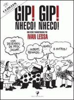 GIP! GIP! - NHECO! NHECO!