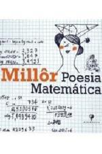 Poesia Matematica - 1ª Ed.2009