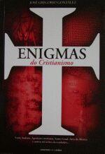 Enigmas do Cristianismo