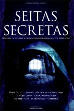 Seitas Secretas