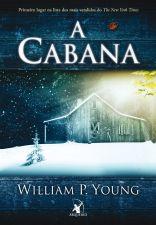 A Cabana. C
