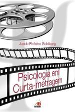 Psicologia Em Curta-metragem