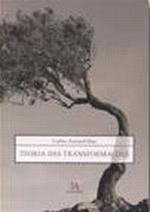 Teoria das transformações