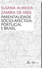 Parentalidade Sócio-Afectiva: Portugal e Brasil